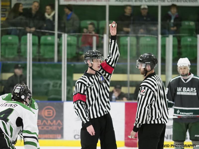 Midgert AAA Bowmark Oilers  vs Russia Dec23 (136).jpg