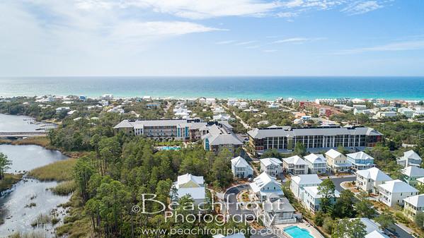 240 Cabana Traill, Santa Rosa Beach, FL - JPEGs