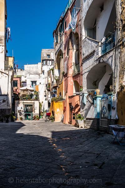 Naples & Procida all-118.jpg