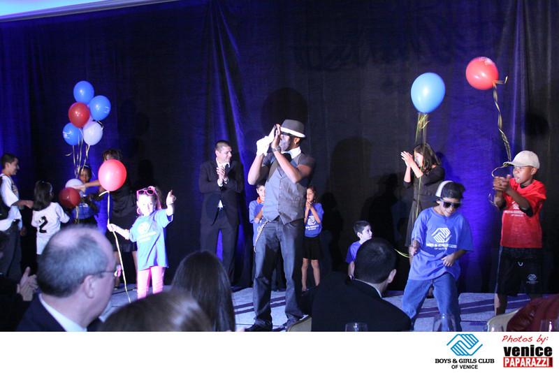 10.02.09   Boys and Girls Club of Venice.  Champion of Youth Gala.  www.bgcv.org (628).JPG