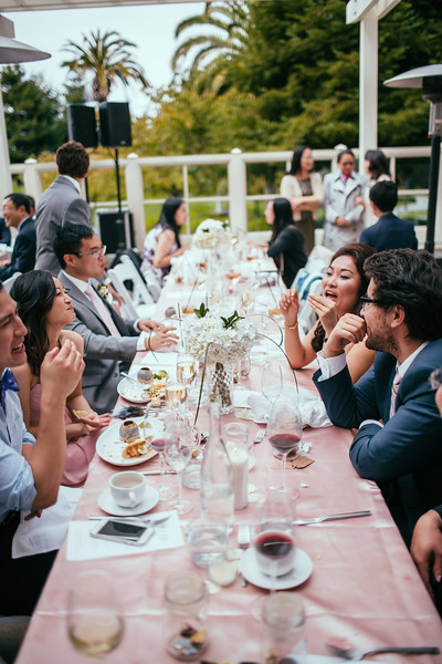 2016-08-27_ROEDER_DidiJohn_Wedding_CARD2_1005.jpg