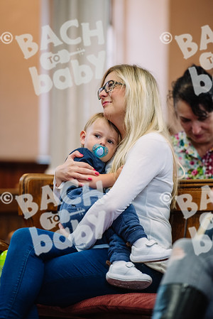 © Bach to Baby 2018_Alejandro Tamagno_Muswell Hill_2018-08-16 006.jpg