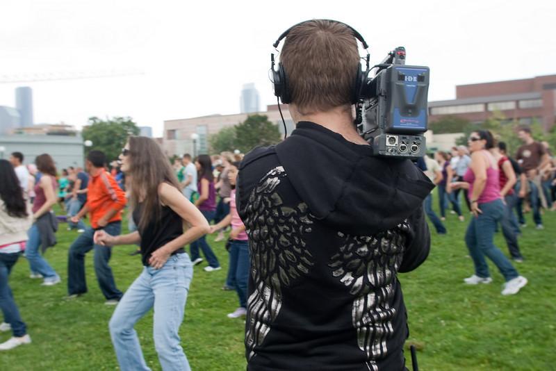 flashmob2009-260.jpg