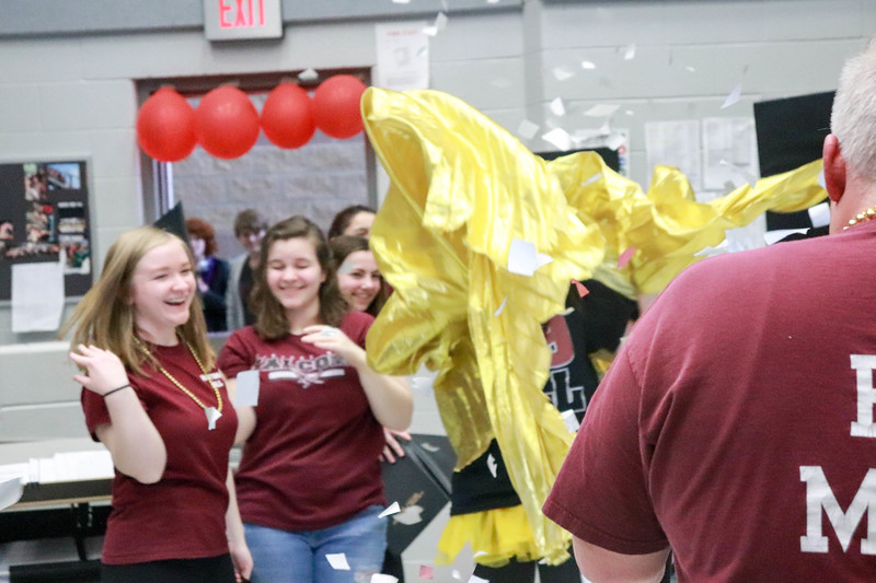 Lip Dub Pep Rally Feb 2019-85.jpg