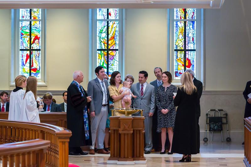 10.04 Ehrbar Baptism