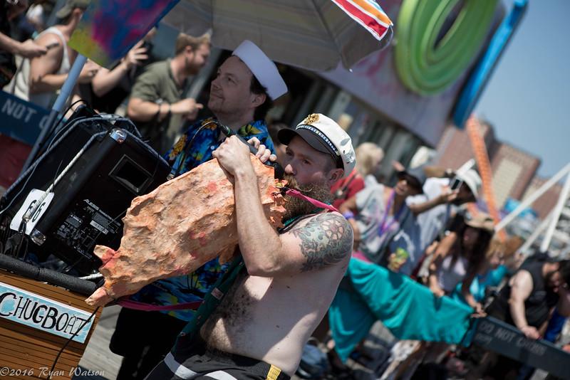 2016 Mermaid Parade-22.jpg