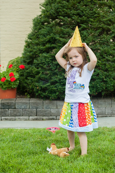 Emelia's Birthday IMG_2974.jpg