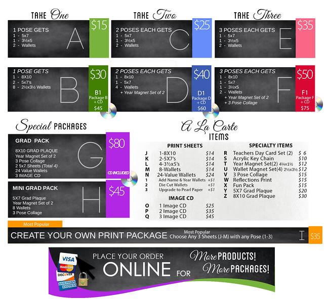 UA Prices.jpg