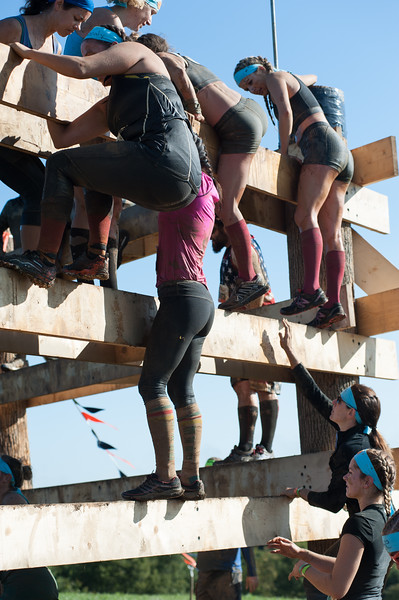ToughMudder2017 (94 of 376).jpg