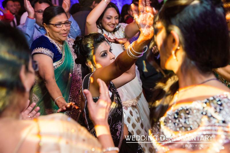 Rajul_Samir_Wedding-1345.jpg