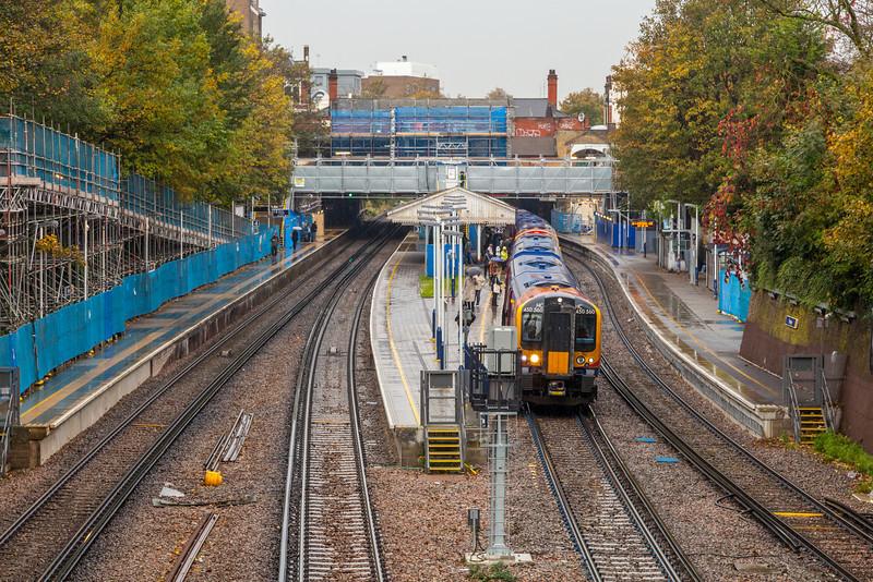 Putney Station-51.jpg
