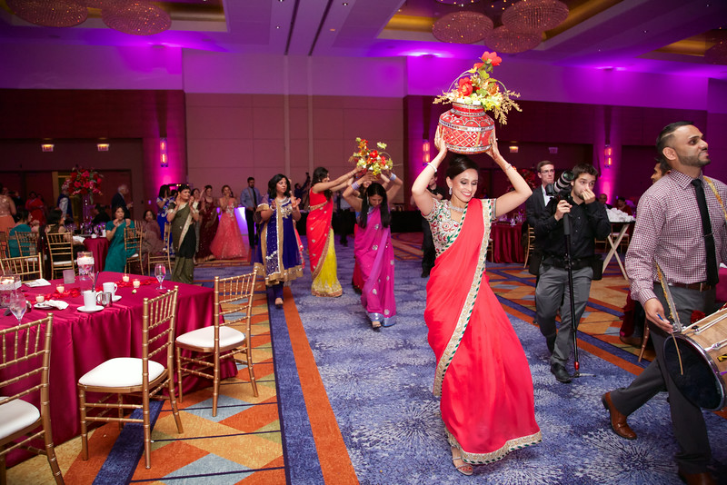 Le Cape Weddings - Indian Wedding - Day 4 - Megan and Karthik Reception 212.jpg