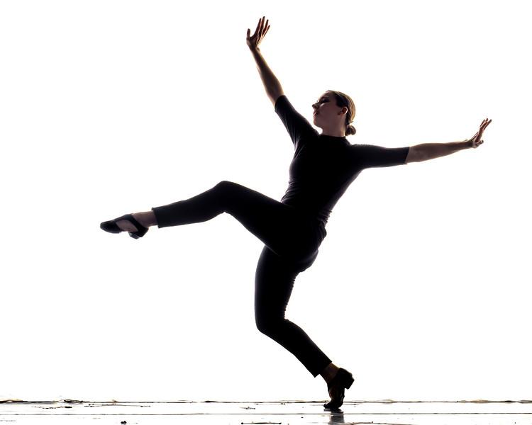 Jazz Dancers-4.jpg