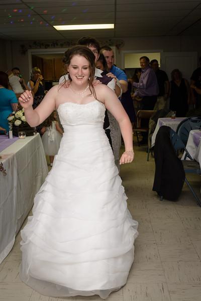 Kayla & Justin Wedding 6-2-18-645.jpg