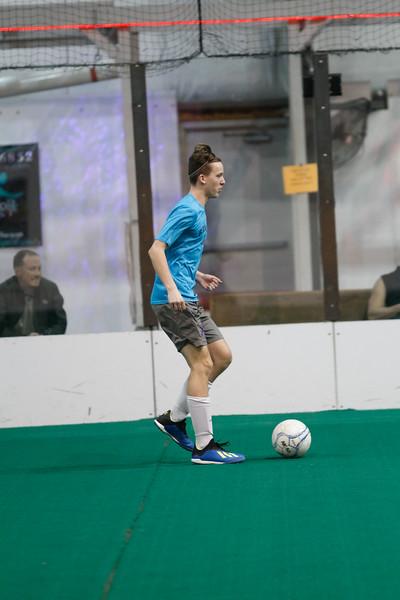 CCC Soccer 2019-02-21-0438.jpg