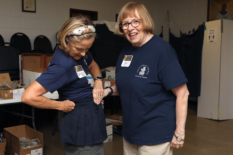 Hands of Christ Distribution Day - 23 of 183.jpg