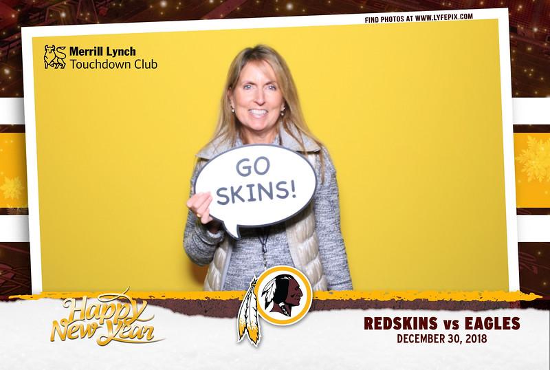 washington-redskins-philadelphia-eagles-touchdown-fedex-photo-booth-20181230-141729.jpg