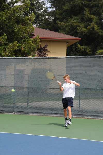 menlo-tennis-2013-boys-as-freshman 3.jpg