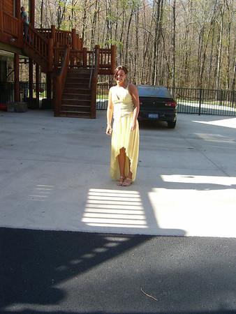 April 29-June 2006