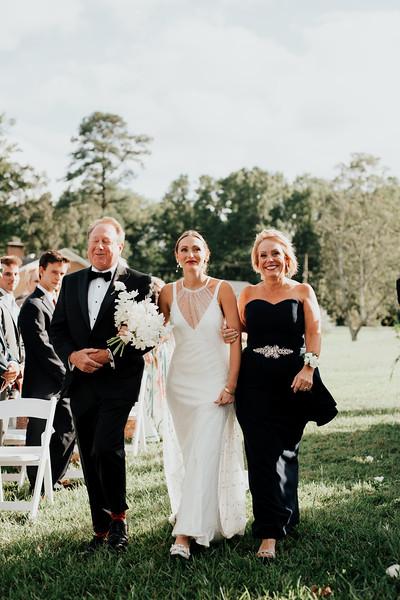 Morgan & Zach _ wedding -466.JPG