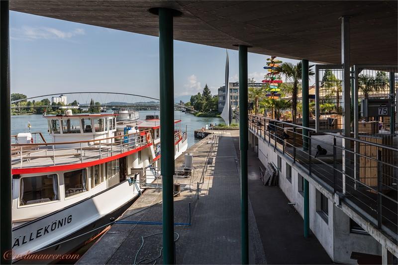2017-05-31 Dreilaendereck + Rheinhafen Basel -7940.jpg