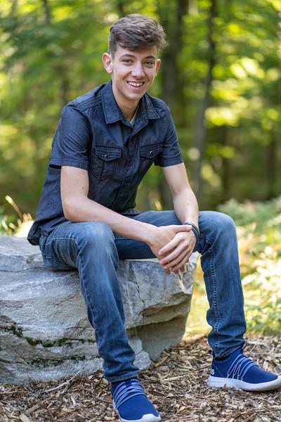 Cody Bonham Senior Photos NO SIG-1528.jpg