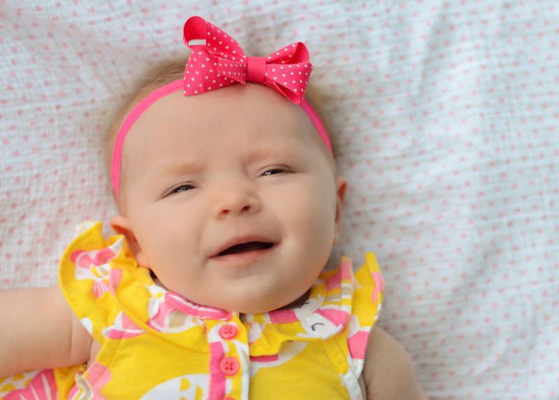 Lily 3 Months-20.jpg