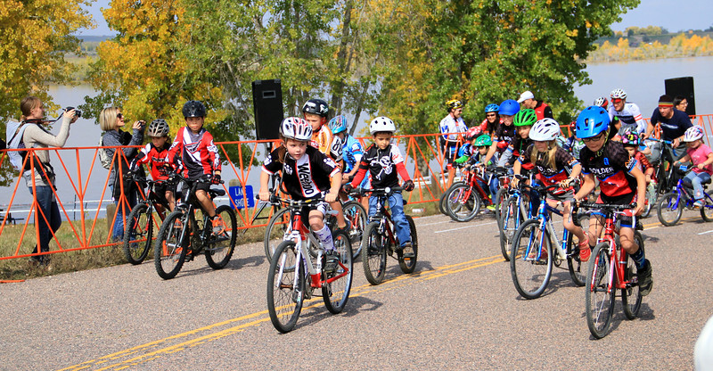 Feedback @ 2013 Colorado Cross Classic (234).JPG