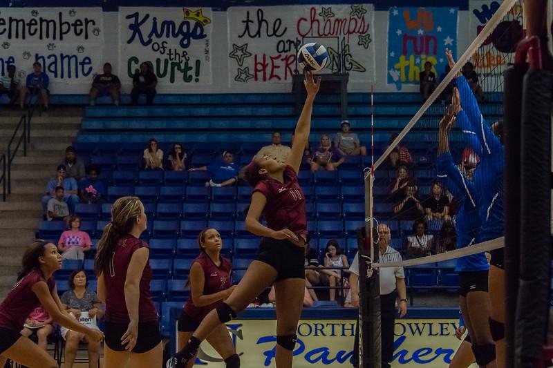 Varsity Volleyball vs  Keller Central 08_13_13 (265 of 530)