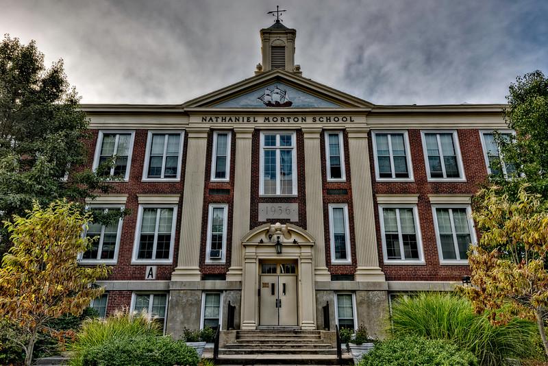 NH School.jpg
