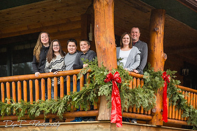 Swartz Family Pictures