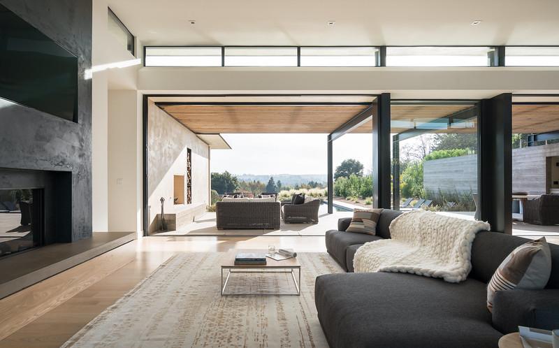Petaluma Gap Residence Interiors-7.jpg