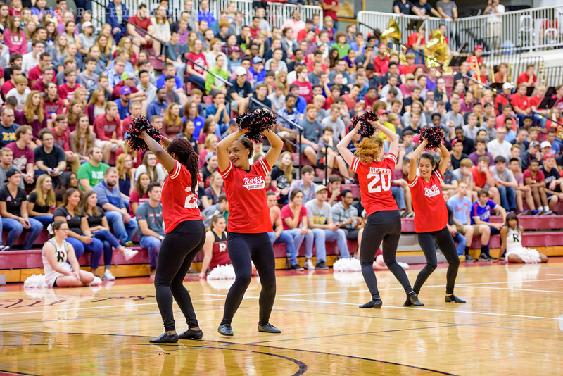RHIT_Homecoming_2017_PEP_RALLY-11859.jpg