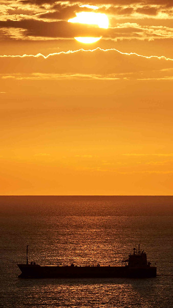 kullaberg-sunset_DSC2056.jpg