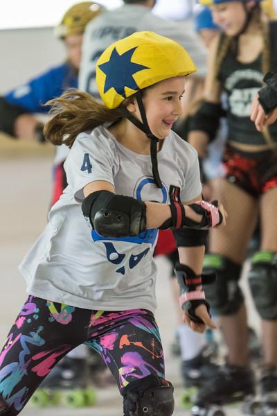 Junior Roller Derby Favorites-5.jpg