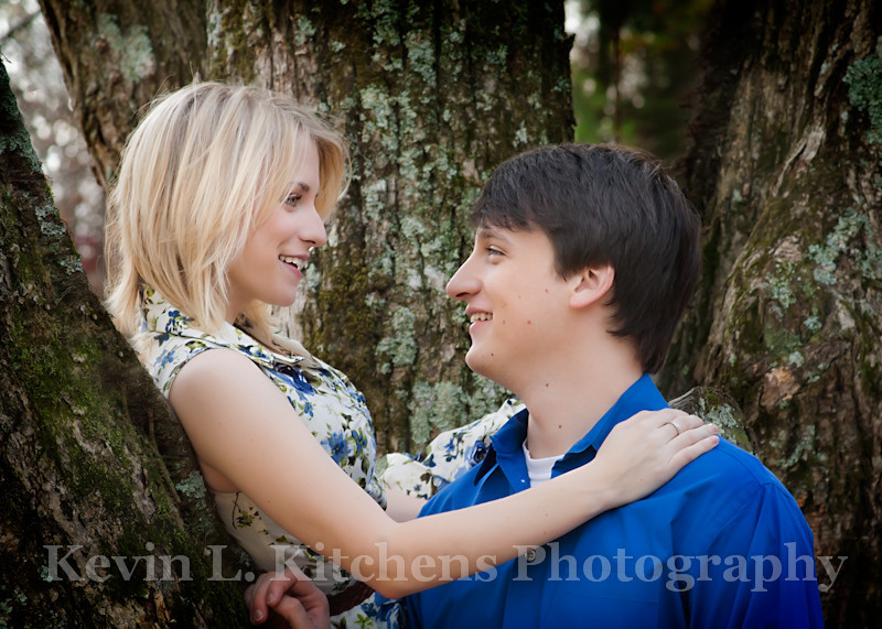 Rouse-Grace Engagement_0016-Edit_FINAL_PRINT.jpg