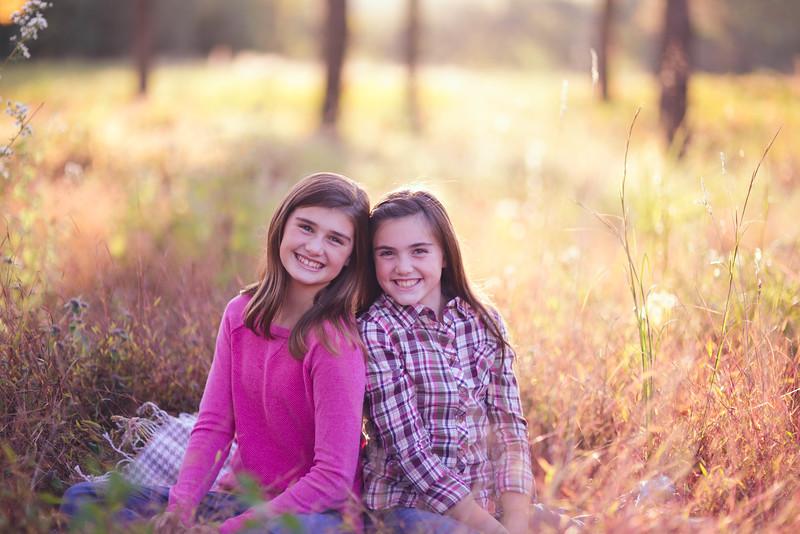 montgomery girls-4.jpg