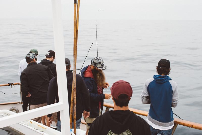 20160829-oakley-fishing-tull-16.jpg