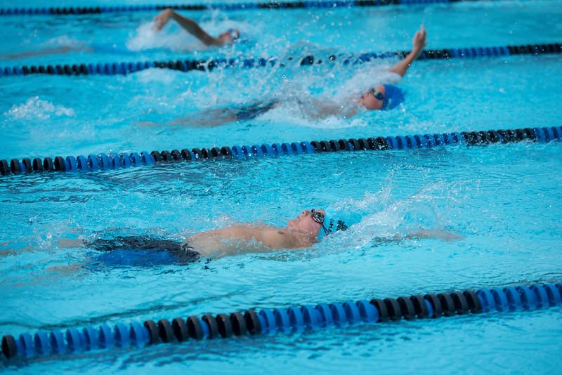 lcs_swimming_kevkramerphoto-434.jpg
