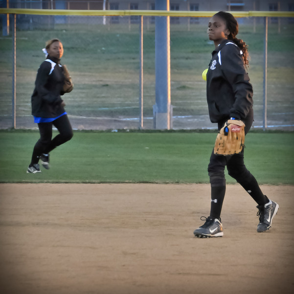 Lady Panther Softball vs  O D  Wyatt 03_03_12 (156 of 237)