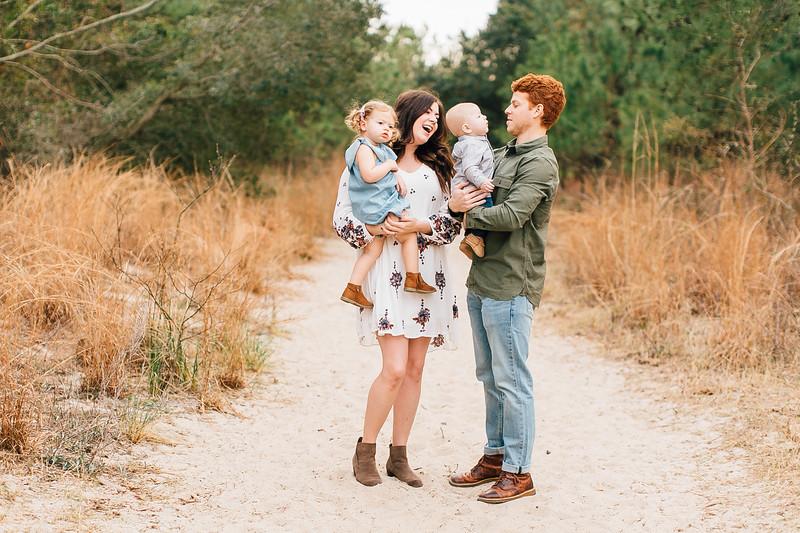 family-102.jpg