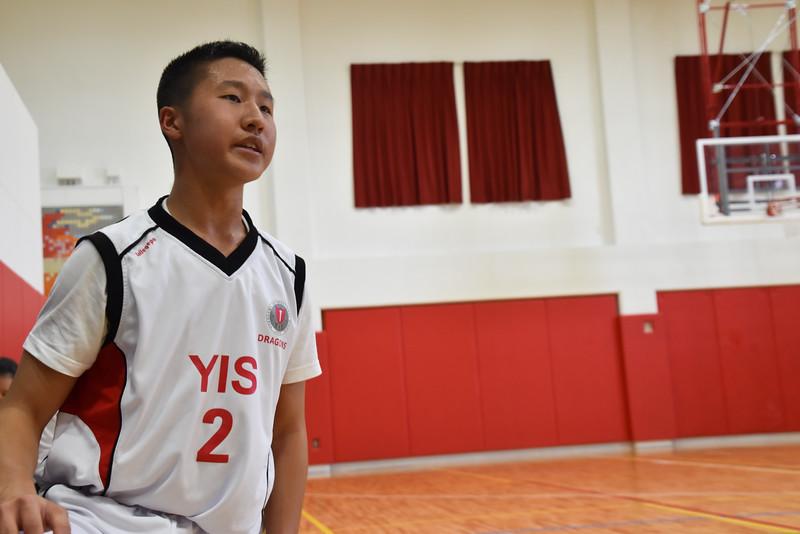 Sams_camera_JV_Basketball_wjaa-0465.jpg