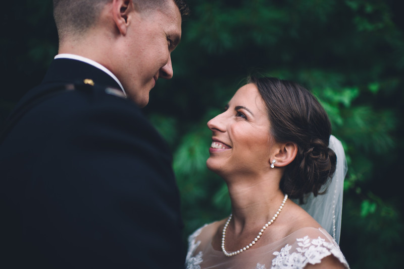 Philadelphia Wedding Photographer - Bernreuther-522.jpg