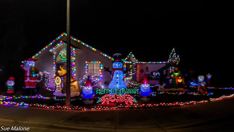 12-19-2020 Christmas Lights with Maryruth and Gerald-7.jpg