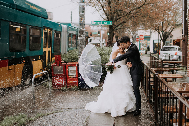 Seattle Wedding Photographer-74.jpg