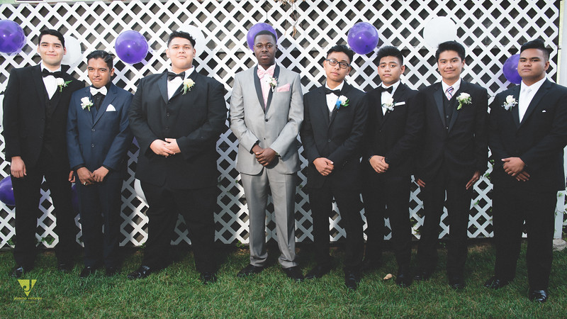 CathedralHS_Phantoms_Prom2016-16.jpg