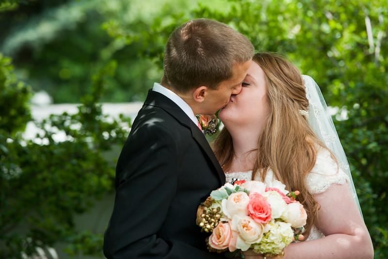 hershberger-wedding-pictures-280.jpg