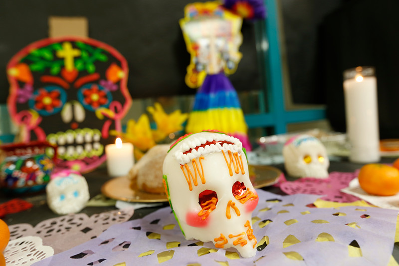 110118BrownMS-DayOfTheDead144 copy.JPG