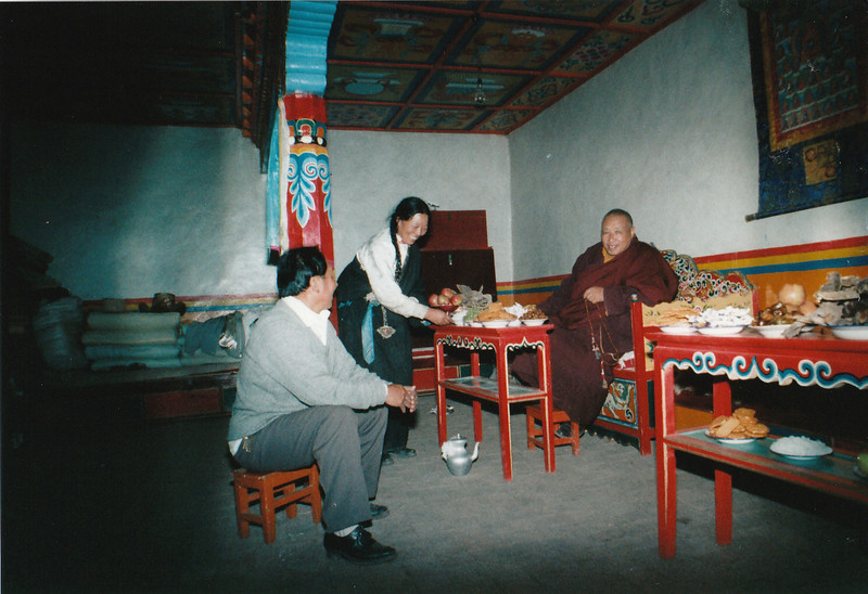 tibet_0074.jpg