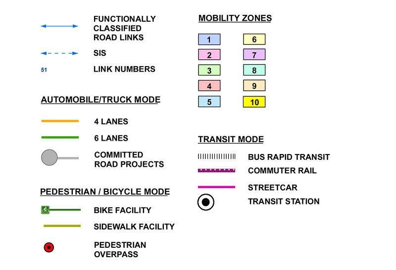 Mobility Zone Legend.jpg